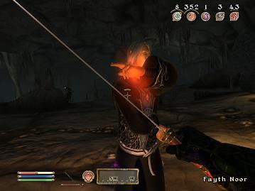 underpall_cave_boss.jpg