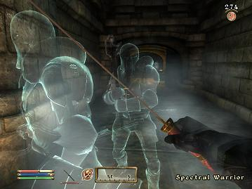 underpall_cave_enemy2.jpg