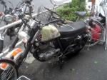 竜バイク1