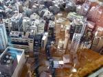 東京タワー 麓t