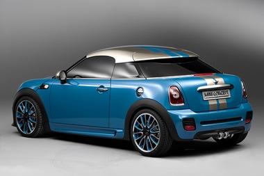 MINI-Coupe-Concept-1.jpg