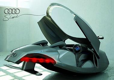 s-Audi-Shark-2.jpg