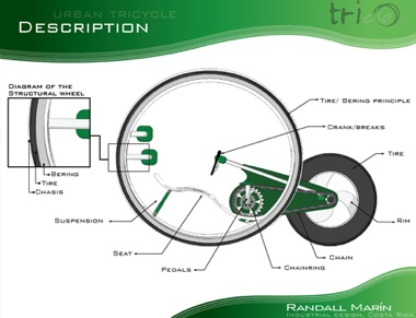 triclo04.jpg