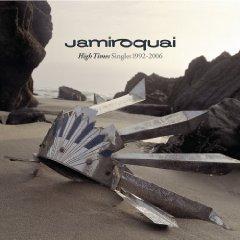 jamiro Singles 1992-2006