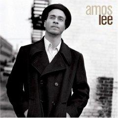 Amos Lee 1