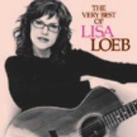 Lisa Loeb best