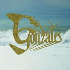 Gonzales Soft Power