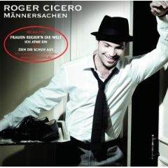 Roger Cicero M nnersachen