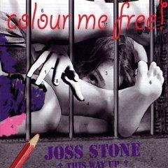 Joss StoneColour Me Free