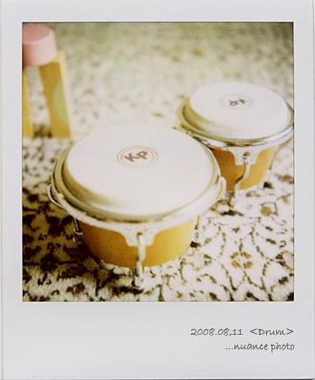 Drum02.jpg