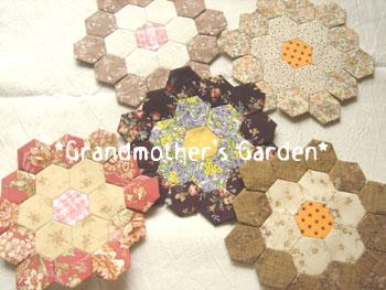 20070913hexagon1.jpg
