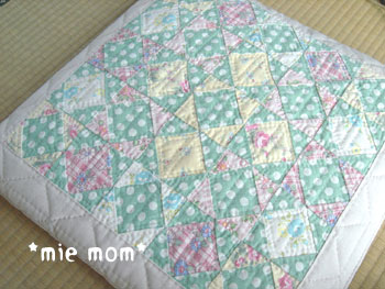 20070921miemom1.jpg