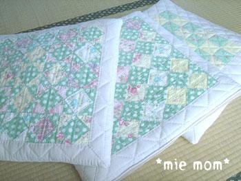 20070921miemom2.jpg