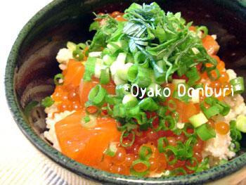 20071004oyako.jpg