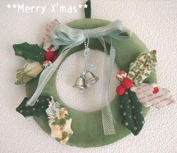 20071221christmas.jpg