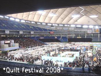 20080122dome1.jpg