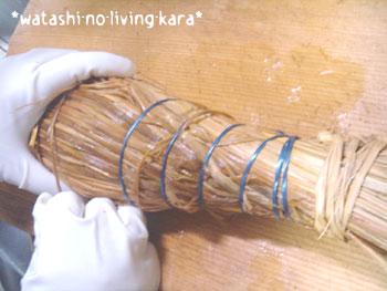 20080407tsuto-tofu2.jpg