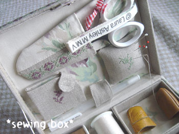 20080509sewingbox2.jpg