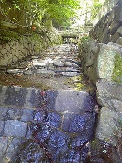 枚岡神社8