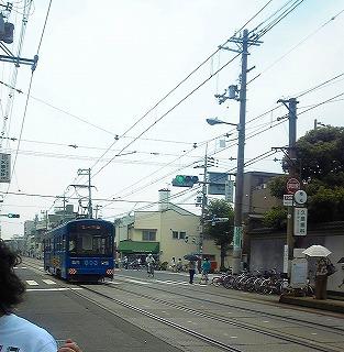 天王寺界隈004