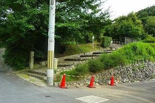 東福寺、鵺塚044