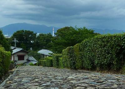 東福寺、鵺塚052.JPGsss