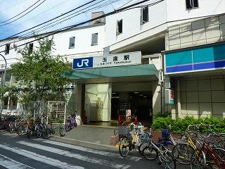 大阪001