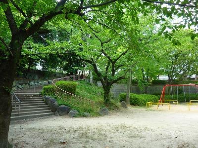 大阪016
