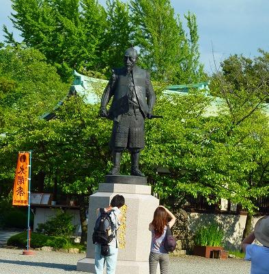 大阪065.JPGjjjj