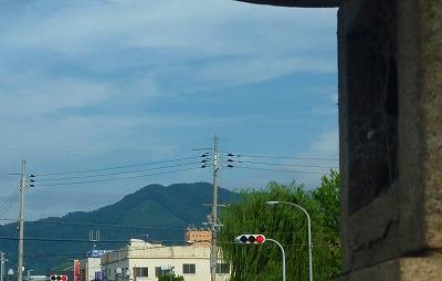 下鴨神社古本市014.JPGmmm