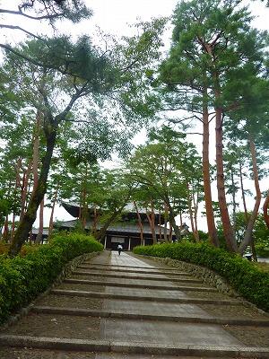 京都ソウコク寺048