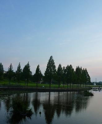 自宅ジスイ公園030.JPGkkkj