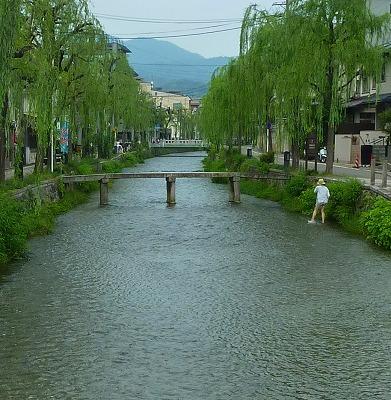 京都祇園四条012.JPG縮小