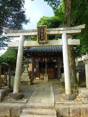 京都祇園四条031