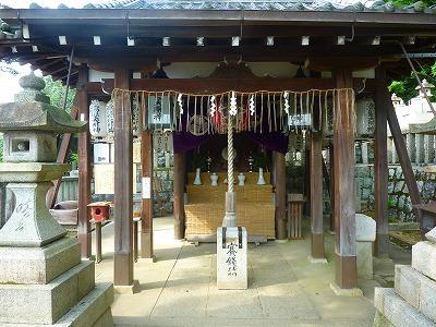 京都祇園四条032
