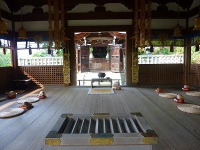 京都祇園四条038