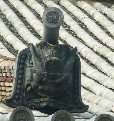京都祇園四条048