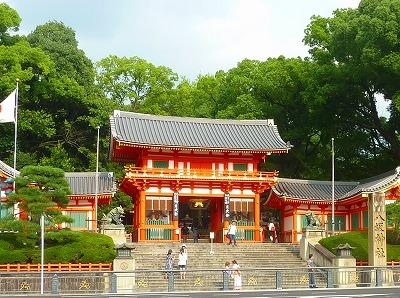 京都祇園四条070