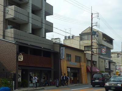 京都祇園四条018