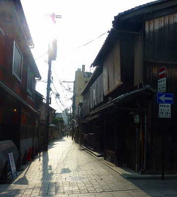 京都祇園四条073