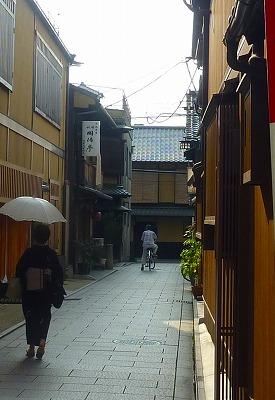 京都祇園四条081.JPG縮小