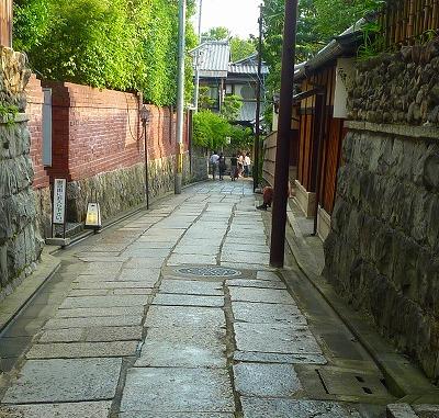 京都祇園四条085