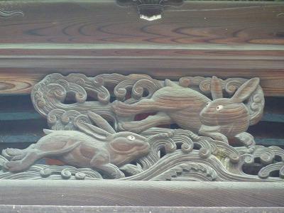 京都祇園四条096