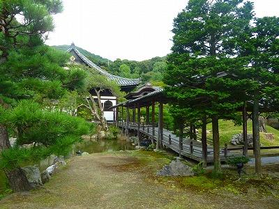 京都祇園四条093