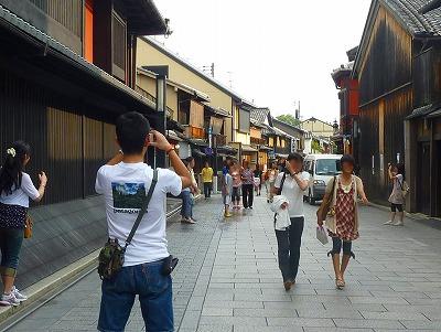京都祇園四条071.JPG花見小路