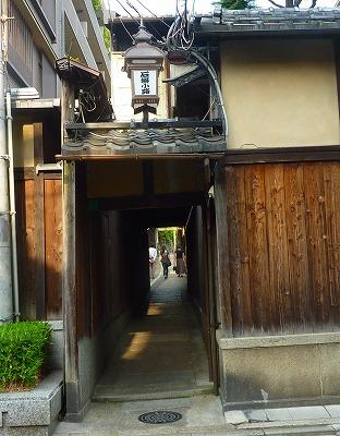 京都祇園四条084