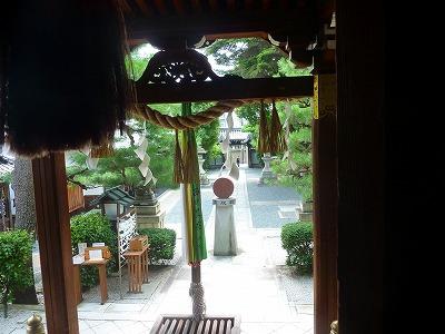 京都妖怪異界ツアー057