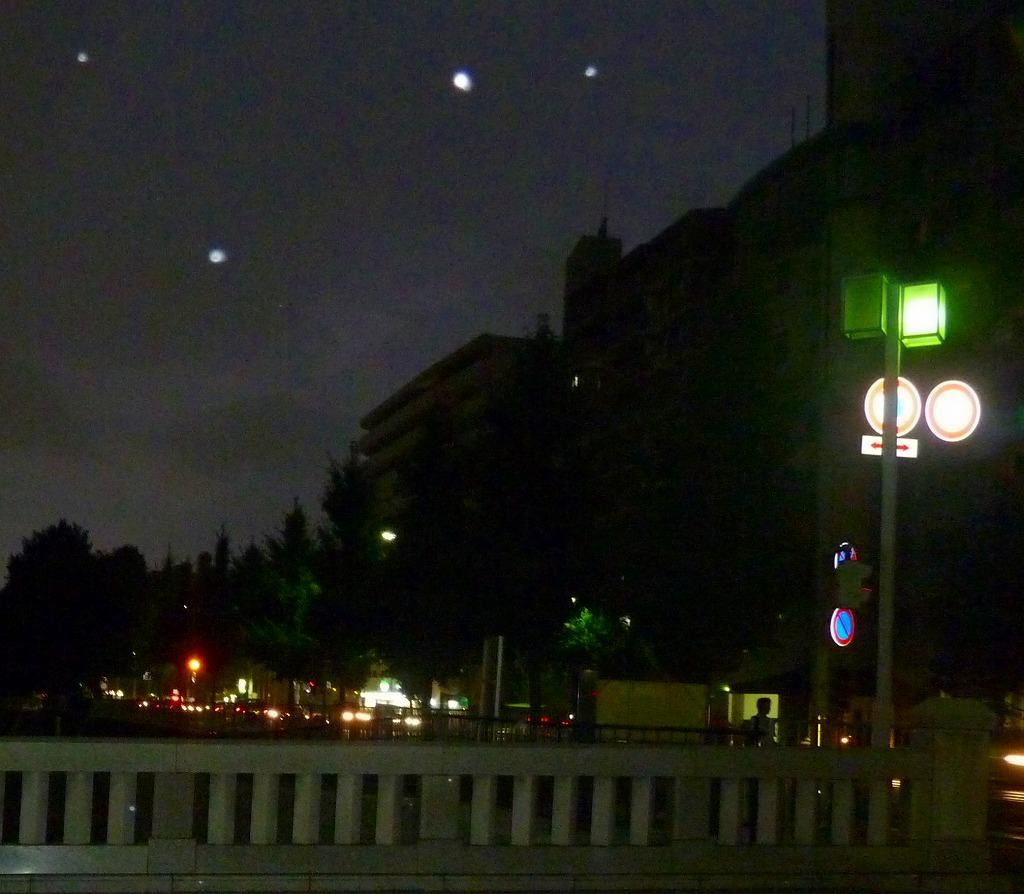 京都妖怪異界ツアー209.JPG一条戻り橋