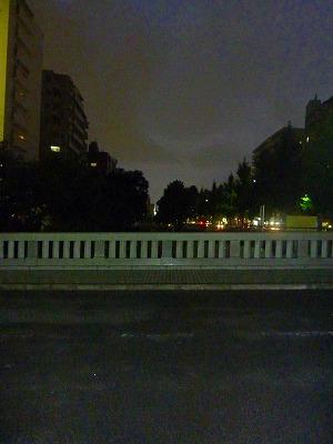 京都妖怪異界ツアー212
