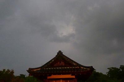 京都妖怪異界ツアー202.JPG神泉苑